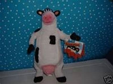 152 best images about Daisy Abby & Veronica The Cow on