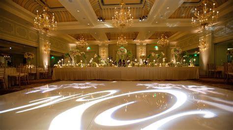 LA Beach Weddings   Casa del Mar ? Weddings   Santa Monica