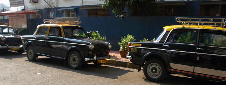 mumbai_0197r