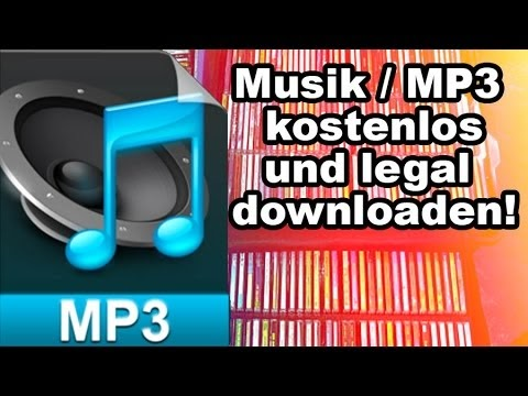 Youtube Mp3 Download Legal