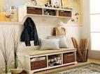 Decoration: Small Entryway Lockers Design Ideas, entryway ideas ...