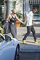 kylie jenner and boyfriend travis scott go jewelry shopping after her 21st birthday 01