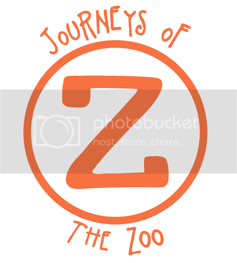 Journeys of The Zoo, www.journeysofthezoo.com
