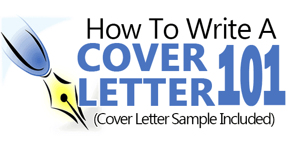 how to write a cover letter1 600x300