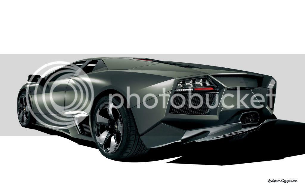 Lamborghini5.jpg picture by ankitgoyalz