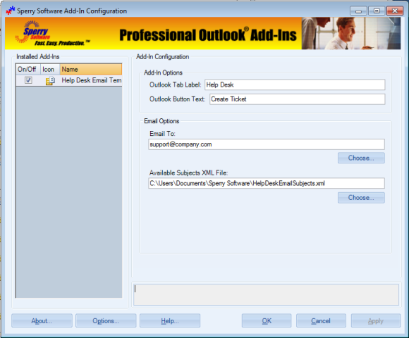 Auto Email Reply Template Solo Ads Igor