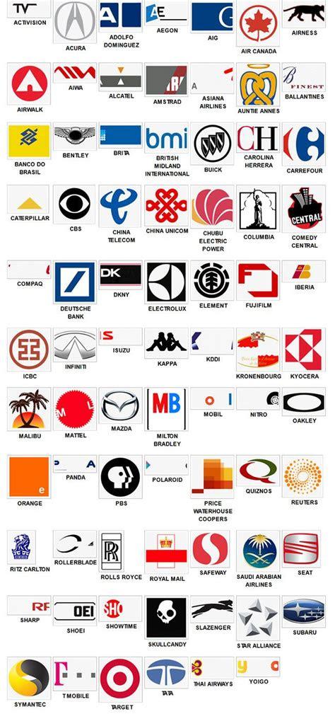 level  logos quiz answers  iphone ipad ipod app ive