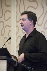 Alex Buckley, CON1861 Enhanced Metadata in Java SE 8, JavaOne 2013 San Francisco