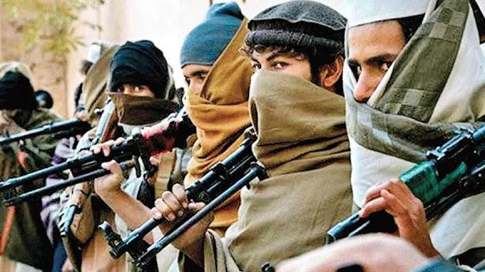 Terror Plan को अंजाम देने में जुटा Pakistan, बीते 5 महीने में 38 कश्मीरी युवकों को बनाया आतंकवादी