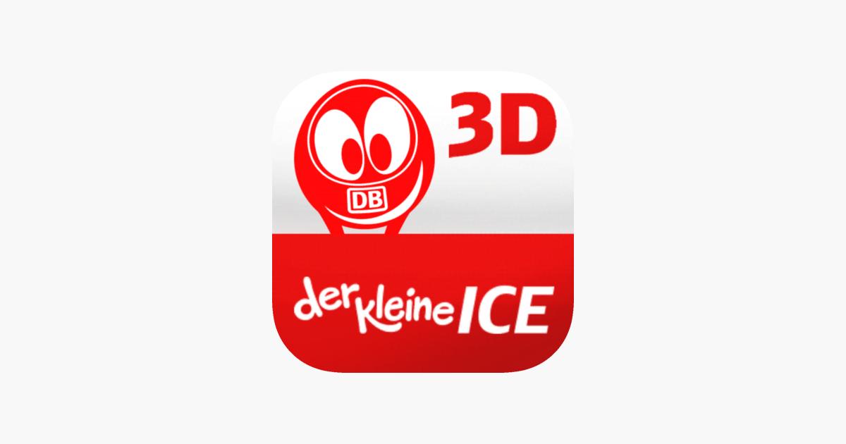 ausmalbilder ice zug