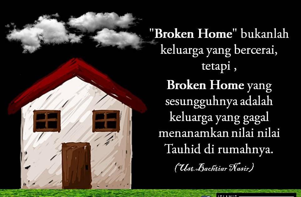32 Kata Motivasi Anak Broken Home Kata Mutiara