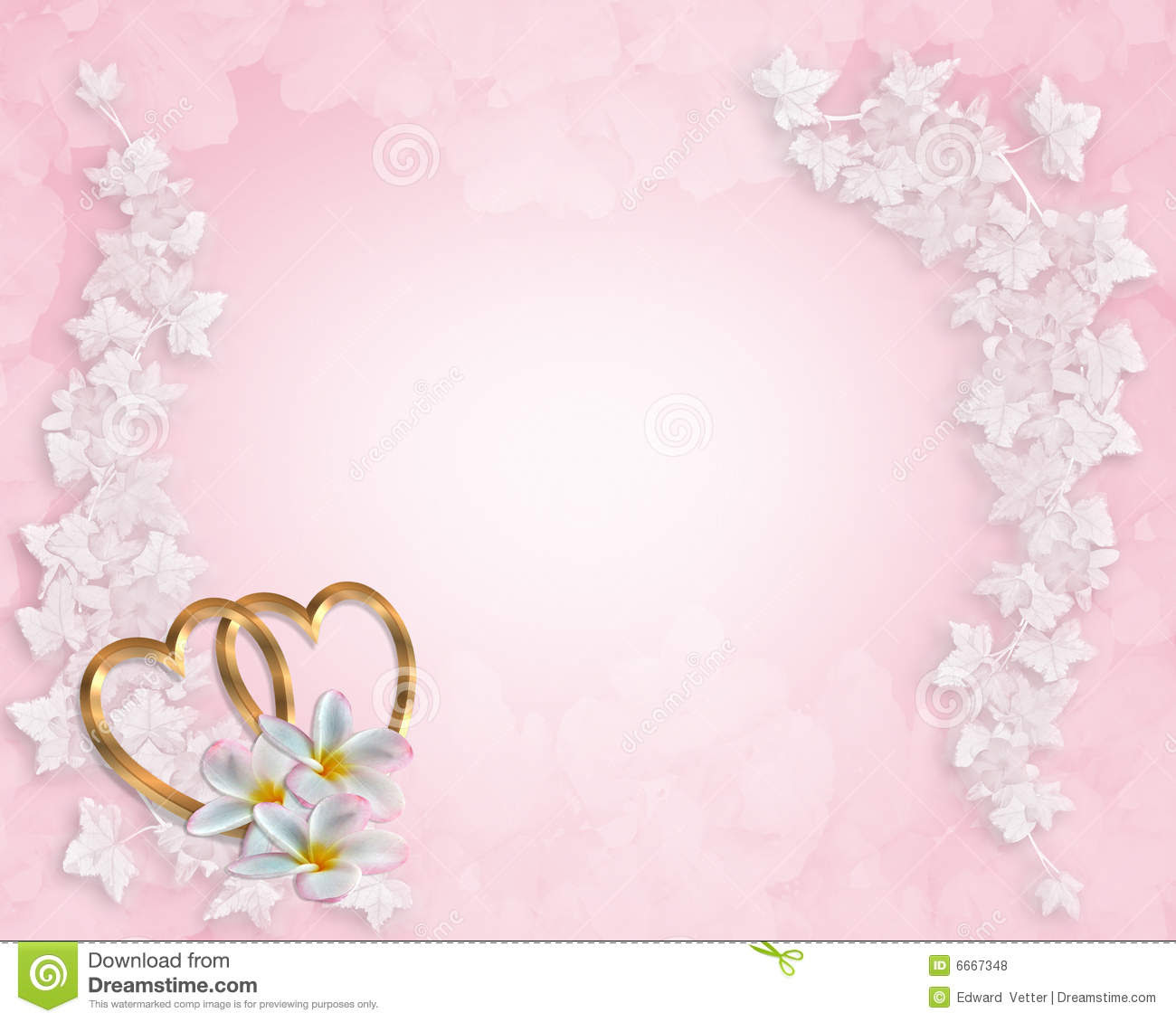 Expensive Wedding Invitations: Expensive Wedding Invitation For You: Background Designs