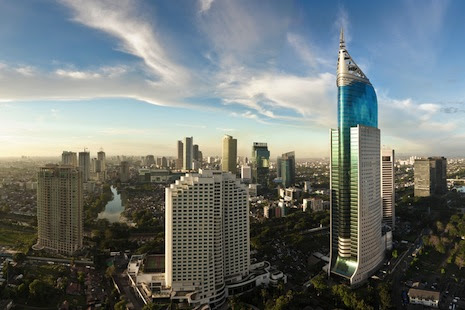 "<p>Jakarta picture: <a href=""http://www.shutterstock.com/cat.mhtml?lang=en&search_source=search_form&version=llv1&anyorall=all&safesearch=1&searchterm=Jakarta&search_group=#id=35172865&src=PdMndaQqHmzBHKYgKut3nQ-1-4"" target=""_blank"">Shutterstock</a></p>"