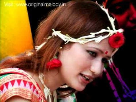 Indian songs best of wedding collection latest music