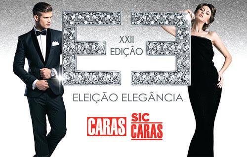 2017-02-01-elegantes