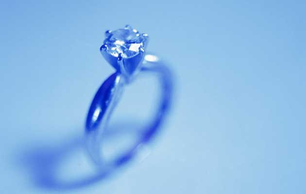 Costly affair for DBSS flat buyer after his wedding was cancelled. (Getty Images)