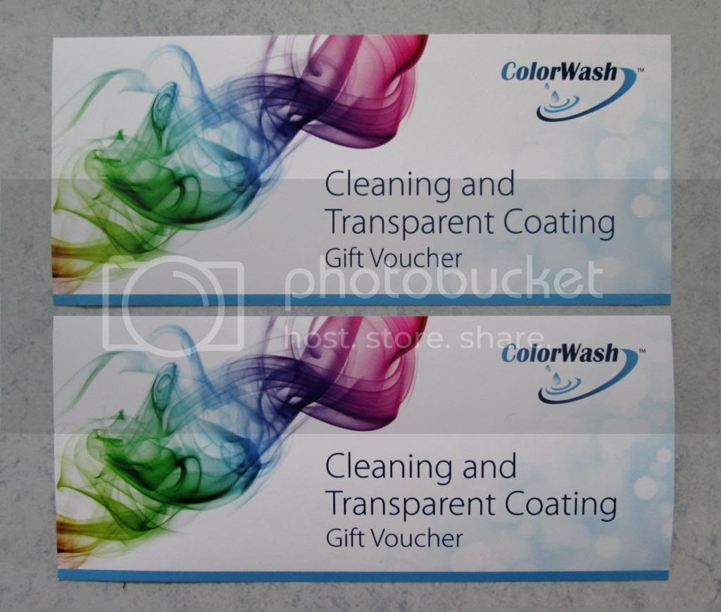 photo ColorWashGiftSet04.jpg