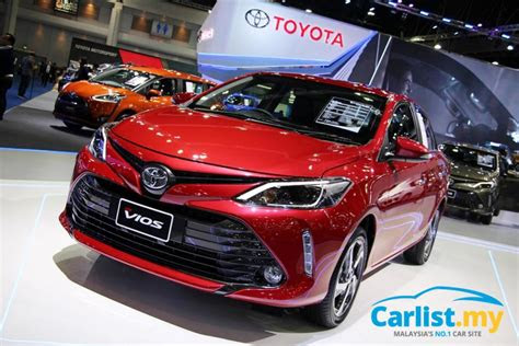 dont bother waiting    toyota vios