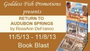 11_7 SBB Return to Audubon Springs Banner copy