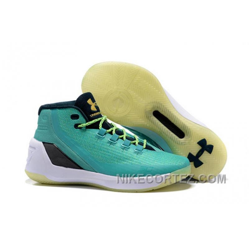 111f825fdfa bellapesto  Men39 s UA Curry 3 Basketball Shoes Under Armour US