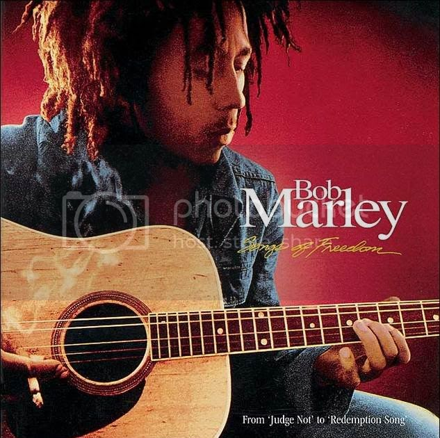 Bob Marley Cry Song Mp3 Download: Descargas Gratis: Descargar Disco Songs Of Freedom De Bob