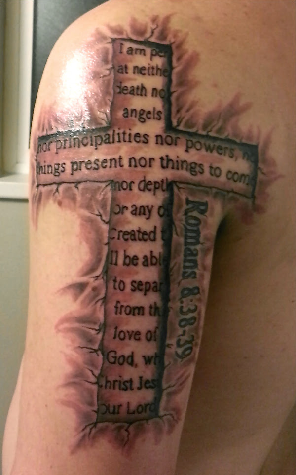 TATTOOS THAT WILL BLOW YOUR MIND15.jpg