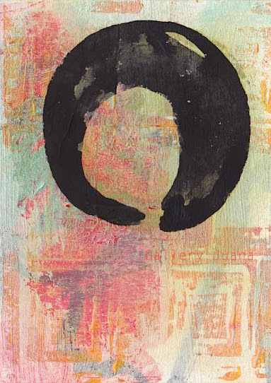 enso jan04 2014 aceo