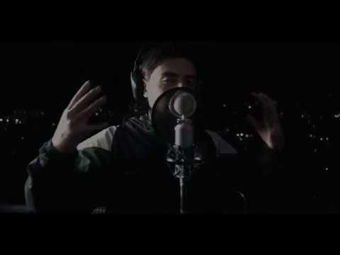 Realidad Mental - (Cypher) A mi tú no me engañas / Mañas de Hp(Official Music Video) 2019 [Colombia]