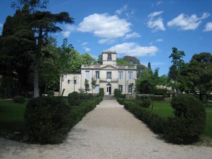 Maison Mgr-Bessieux