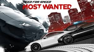 Need For Speed Most Wanted Mod Apk Download - Apk Obb Download (All Cars)