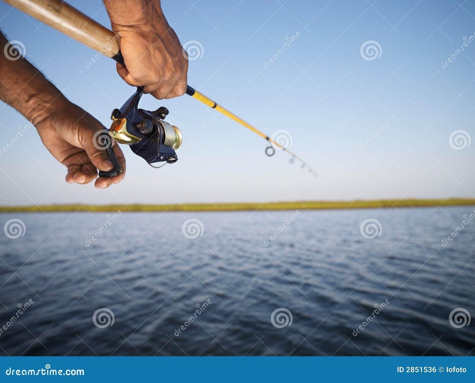 Download 280 Man Holding Fishing Pole Svg Svg Png Eps Dxf File