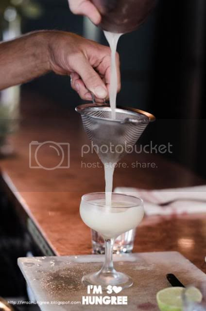 photo mfwf-bar-express-DSC_8625_zps23f978c9.jpg