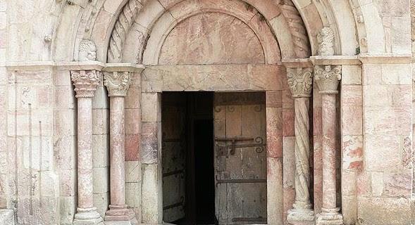 Door_Church_Villefranche