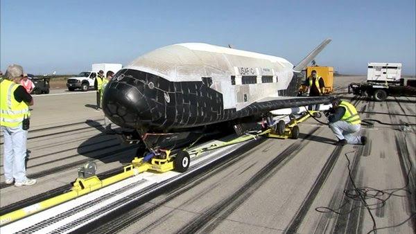 Resultado de imagen para space corps + EEUU