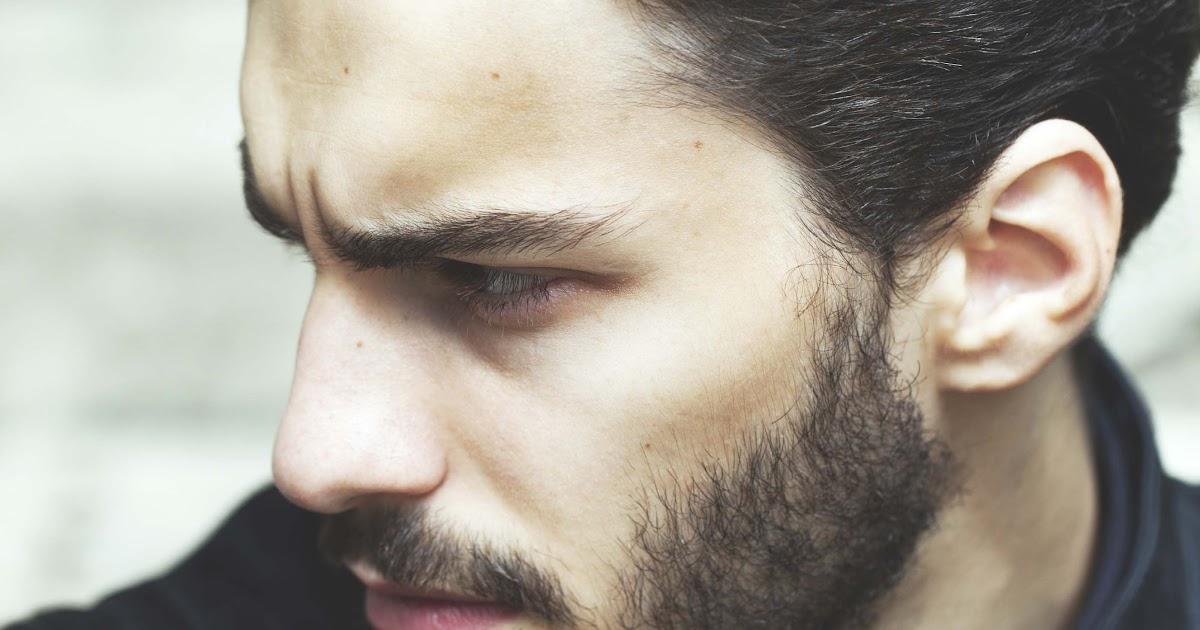 Model Potongan Rambut Yang Cocok Untuk Rambut Tebal Pria ...