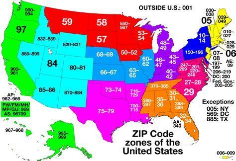 Canada Zip Code Lookup   PkHowto