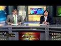 برنامج البرنامج - باسم يوسف وريم ماجد - حلقة 13/4/2012 وماذا يحدث لو لم تنجح الثورة ..