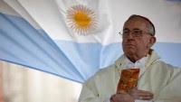 Papa Francisco I: argentino Jorge Bergoglio já se ajoelhou para receber oração de Pastor e tenta aproximar as igrejas católica e evangélica