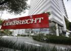 Odebrecht revela la corrupción sistémica en Latinoamérica