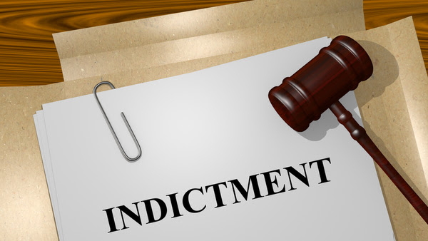 indictment-crop-600x338.jpg