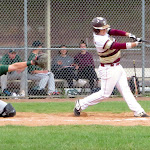 Redemption Song: Tuning-up For Next 'counties Round, Summit H.s. Baseball Beats New Providence, 6-1 - Tapinto.net