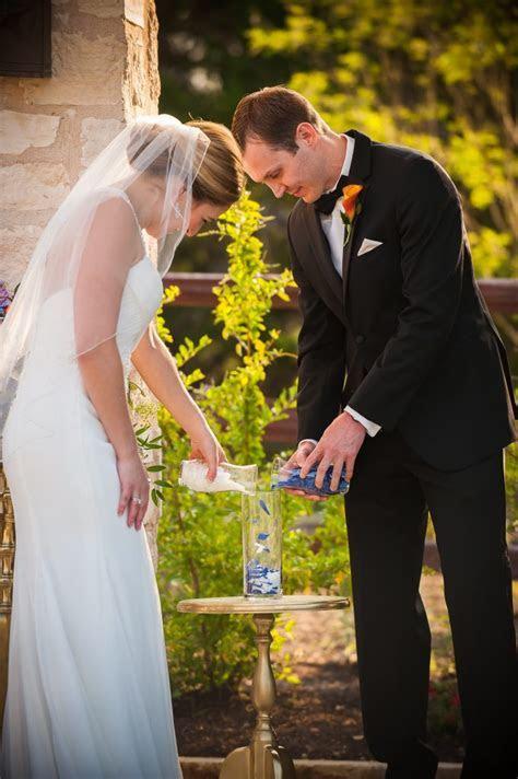 Unity ceremonies   Austin Wedding Officiant I Do Ceremonies