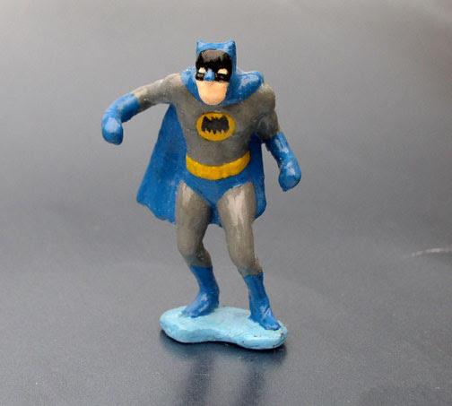 batman_multipletoymak66fig
