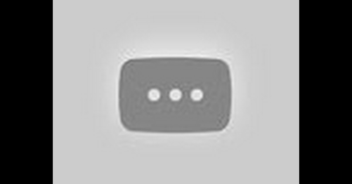 Download Music From Youtube Ipad