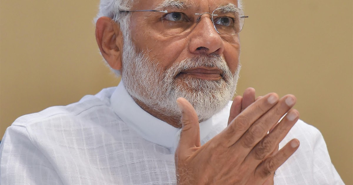 pm narendra modi today news - HD 1600×1200