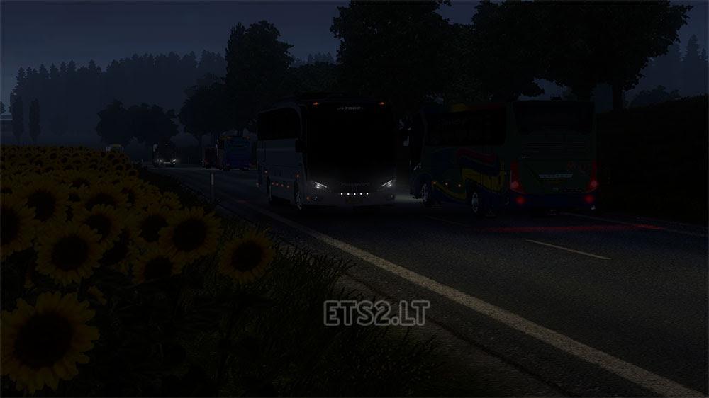 indonesia-traffic.jpg