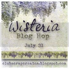 photo wisteria_hop_rsz_zpsb435df36.jpg