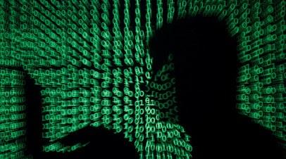 В США заявили, что Россия ответственна за пресечение действий хакеров на своей земле
