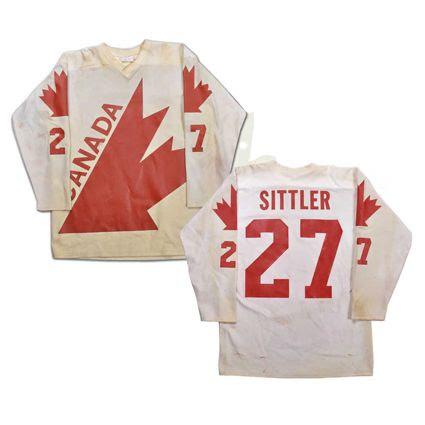 Canada 1976