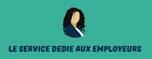 pole emploi  attestation employeur pole emploi pdf